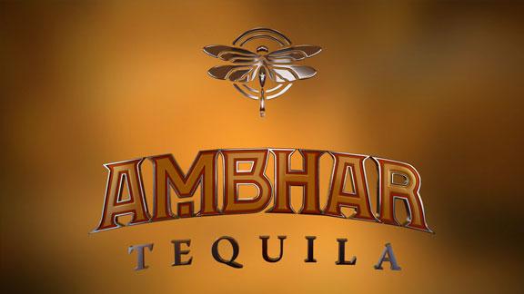 ambhar_logo